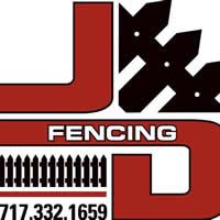 JD Fencing